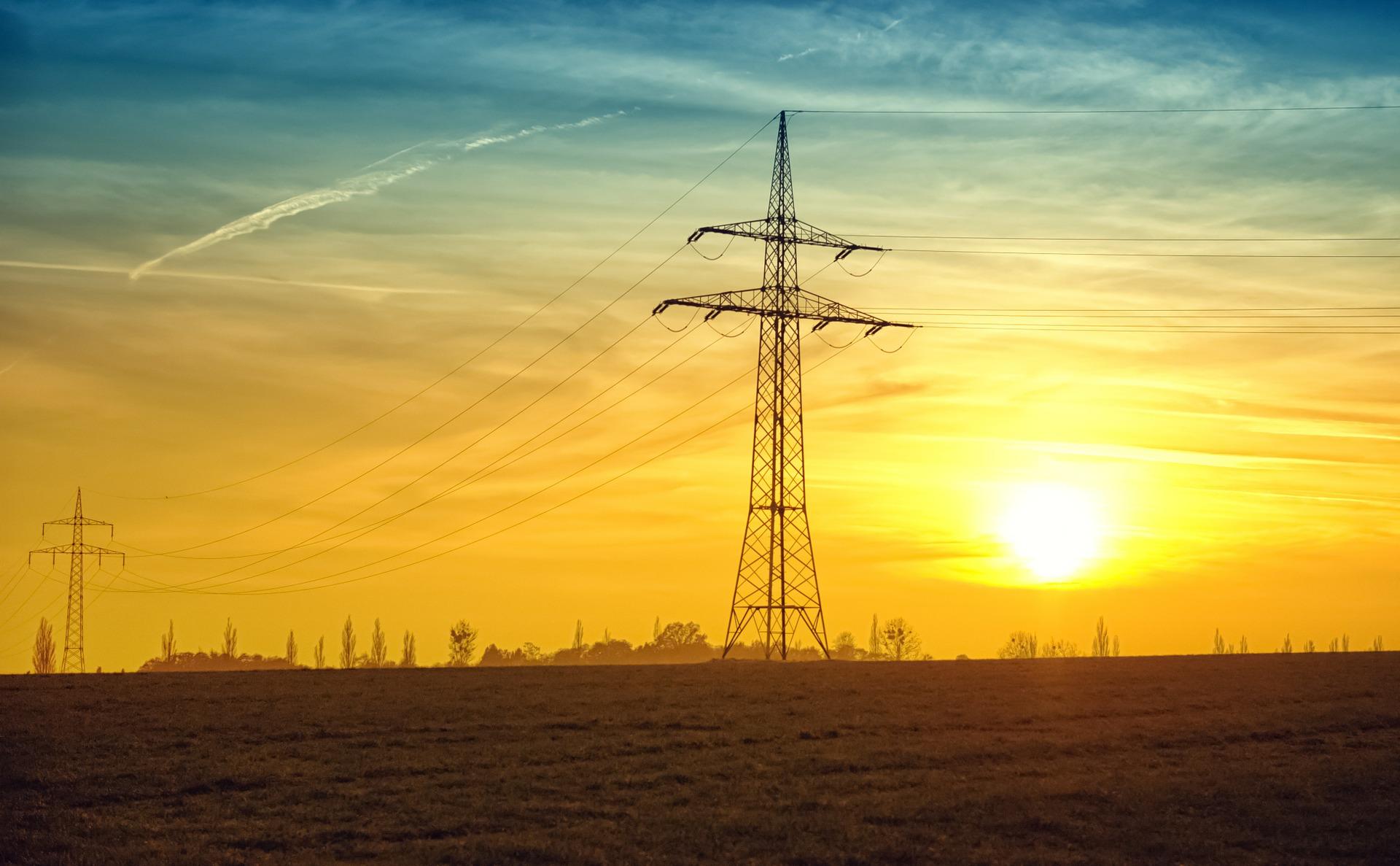Stromanbieter für Sachsen