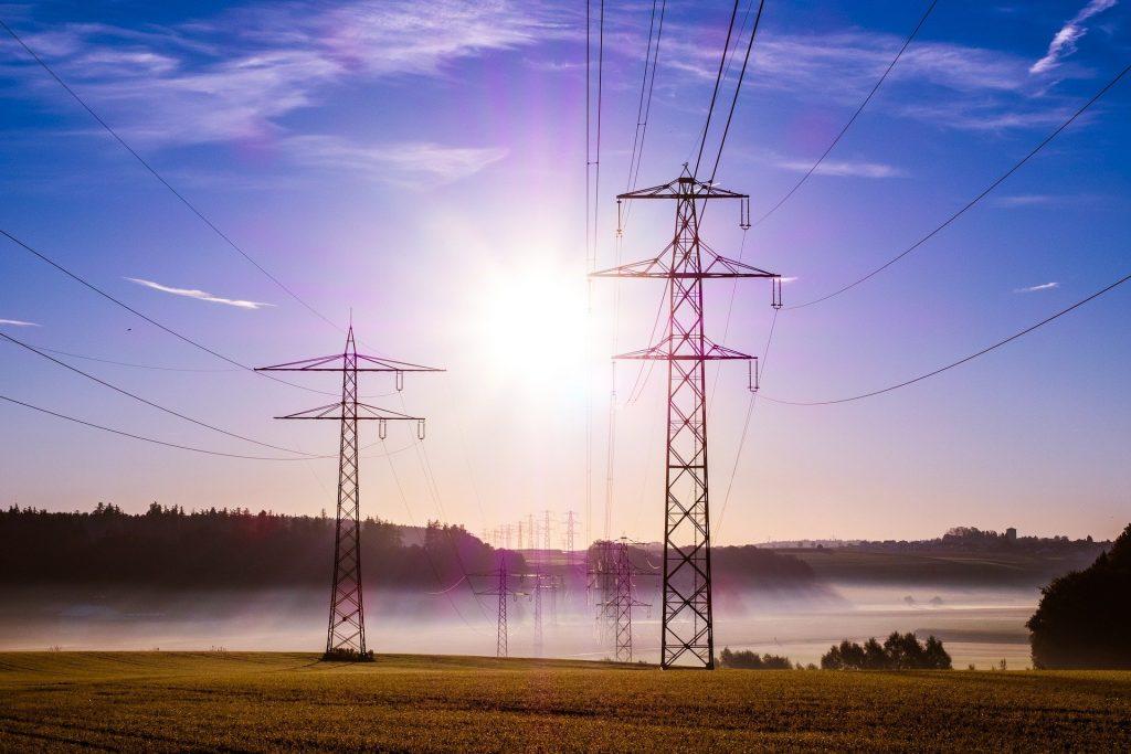 Welche Stromanbieter gibt es?